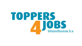 Toppers4Jobs