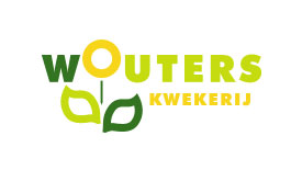 Wouters Kwekerij Ens